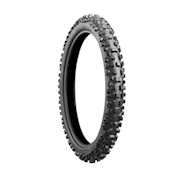 Bridgestone Fordæk 80/100-21 Battlecross X30